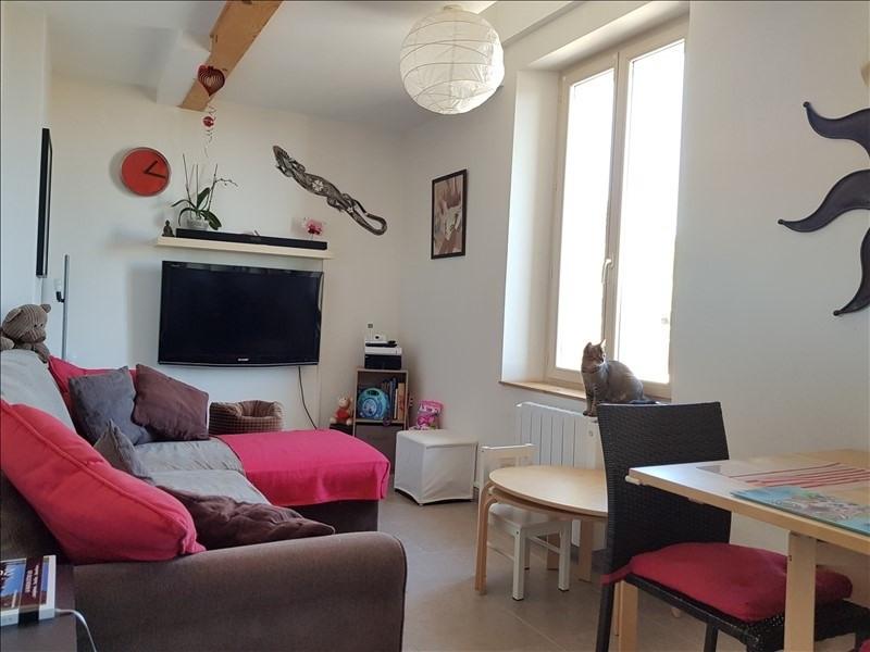 Revenda apartamento Bormes les mimosas 155000€ - Fotografia 1