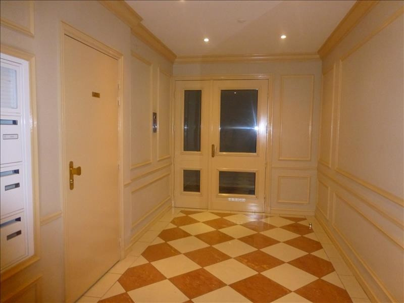 Verkauf von luxusobjekt wohnung Villennes sur seine 299000€ - Fotografie 7