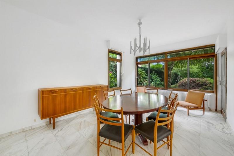 Престижная продажа дом Saint-cloud 2300000€ - Фото 9