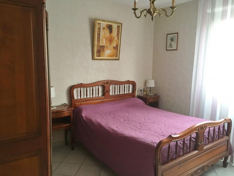 Viager appartement Lyon 7ème 13000€ - Photo 6