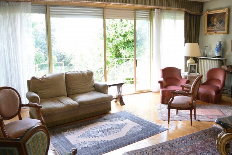 Sale house / villa Villemomble 422000€ - Picture 6