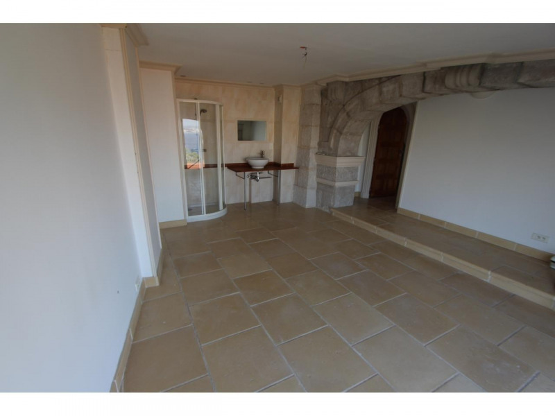 Deluxe sale apartment Nice 895000€ - Picture 7