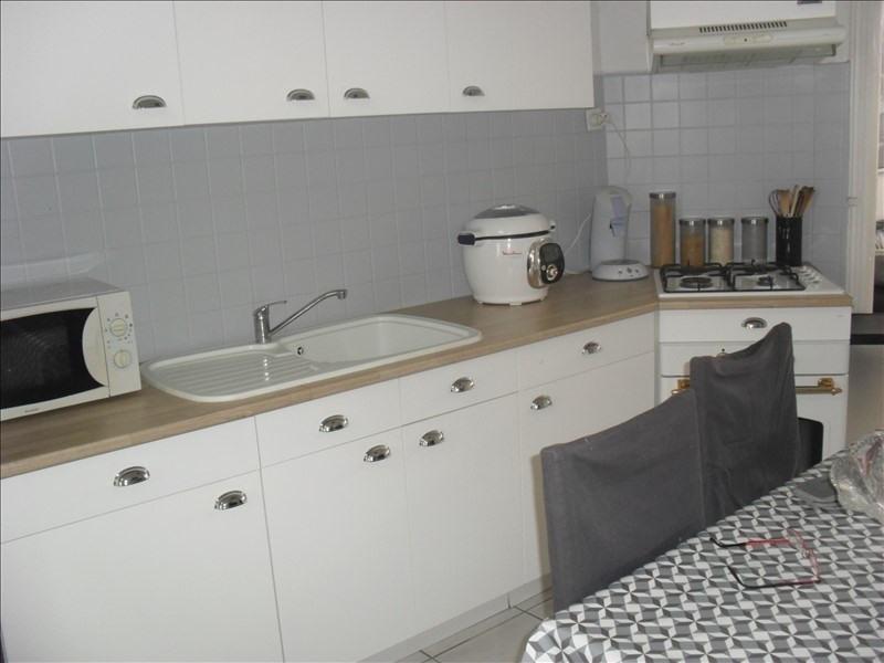 Sale house / villa Avion 104000€ - Picture 6