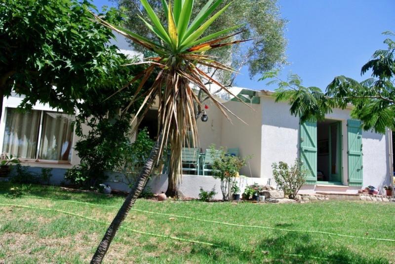 Vente de prestige maison / villa Porticcio (pietrosella) 605000€ - Photo 18