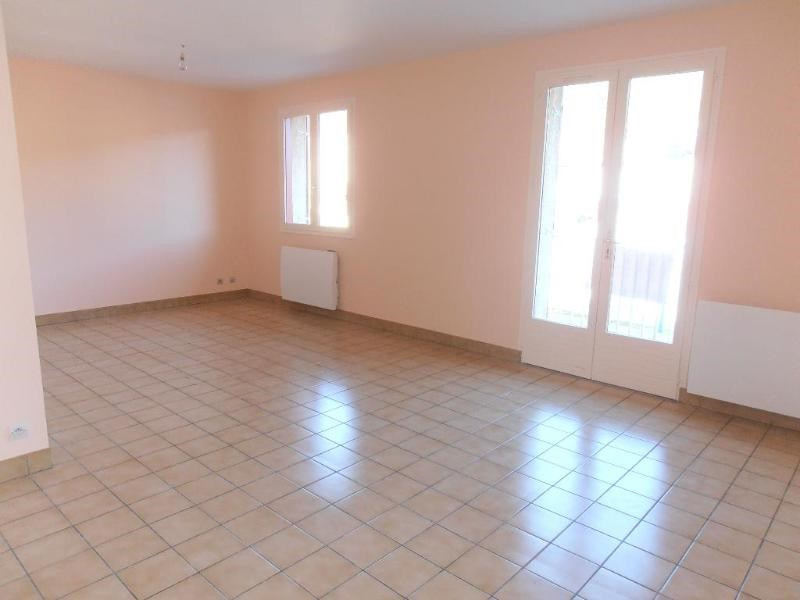 Location appartement St martin du fresne 586€ CC - Photo 2