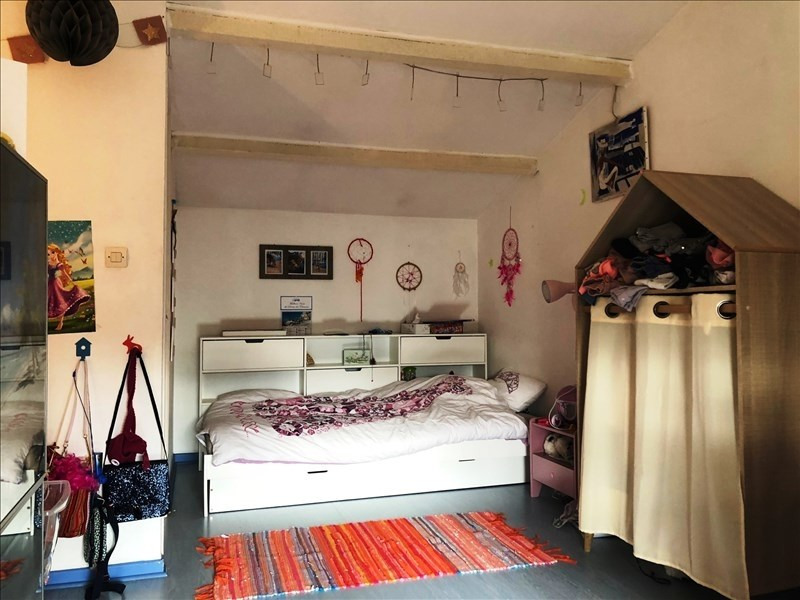 Revenda casa Venelles 419500€ - Fotografia 5