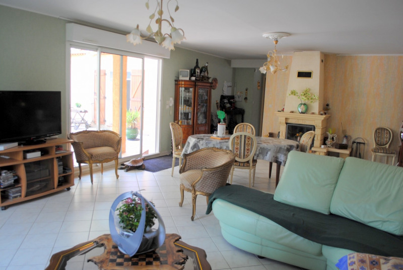 Vente maison / villa Fayence 445000€ - Photo 9