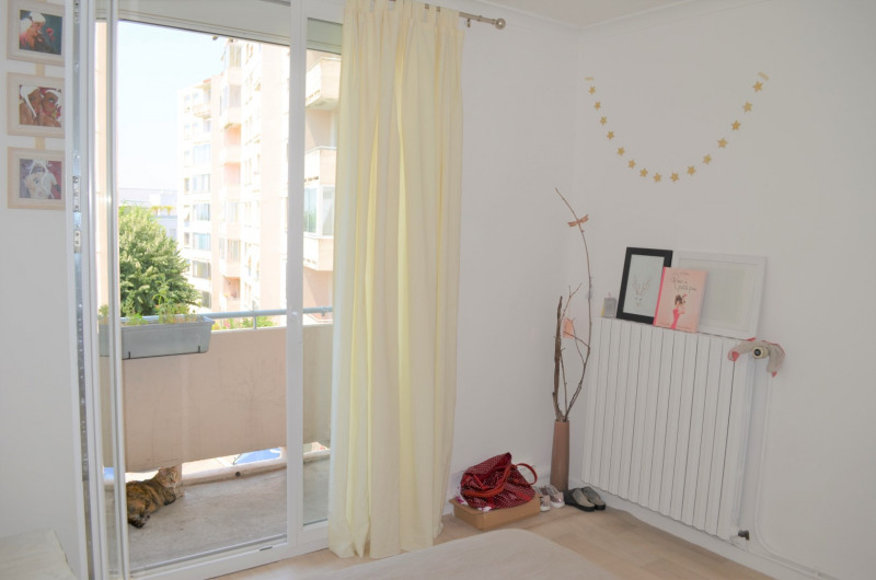 Vente appartement Toulouse 185 000€ - Photo 5