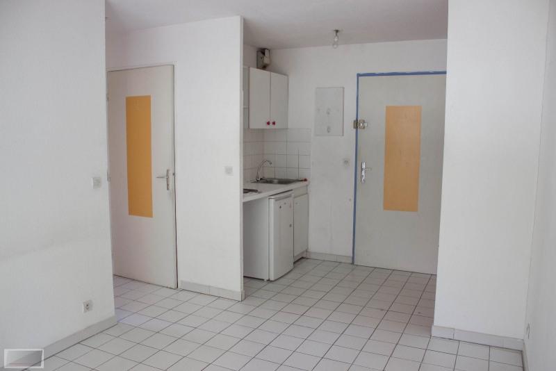 Venta  apartamento La seyne sur mer 103000€ - Fotografía 3