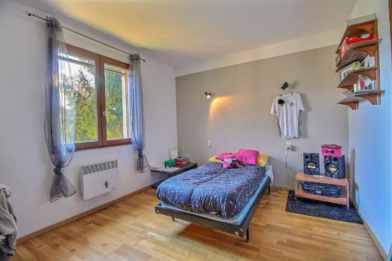 Vente maison / villa Nimes 389500€ - Photo 4