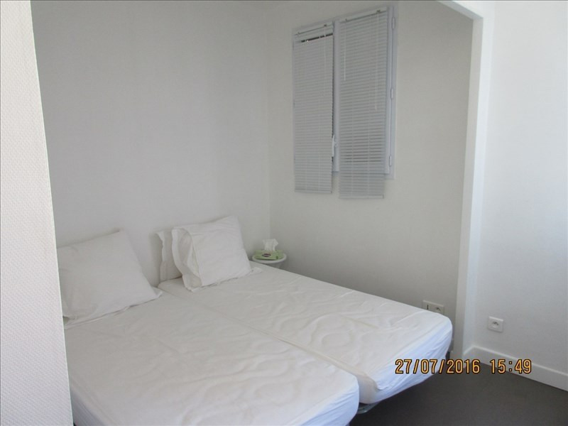 Sale apartment La rochelle 99000€ - Picture 2