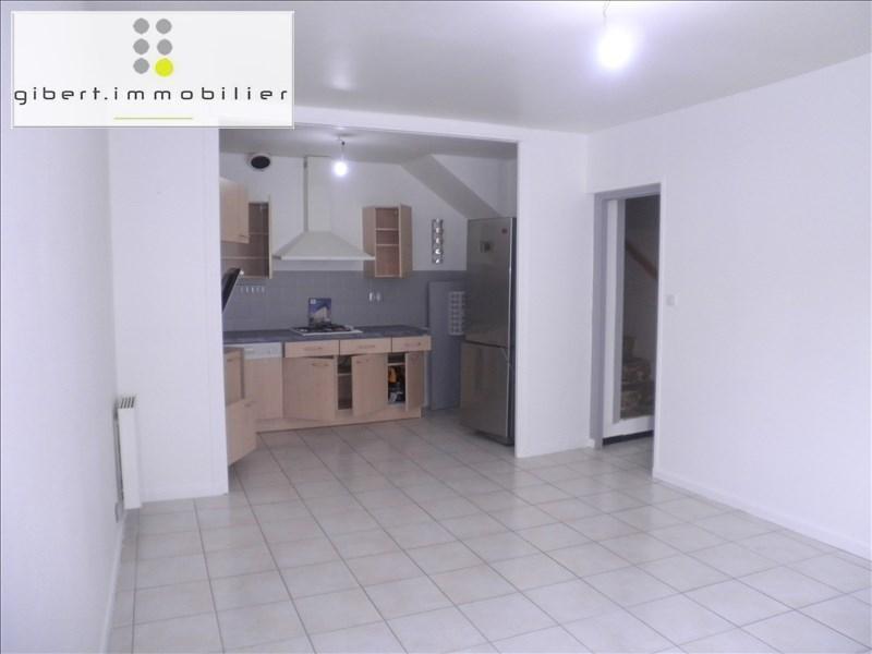 Location maison / villa Espaly st marcel 481,75€ +CH - Photo 4