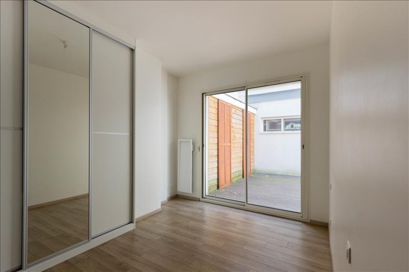 Venta  loft/taller/superficie Malakoff 799000€ - Fotografía 6