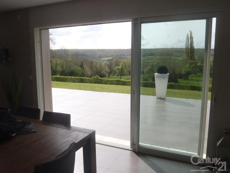 Vente de prestige maison / villa Deauville 1400000€ - Photo 2
