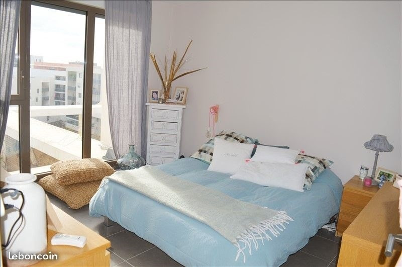 Sale apartment Montpellier 305 000€ - Picture 4