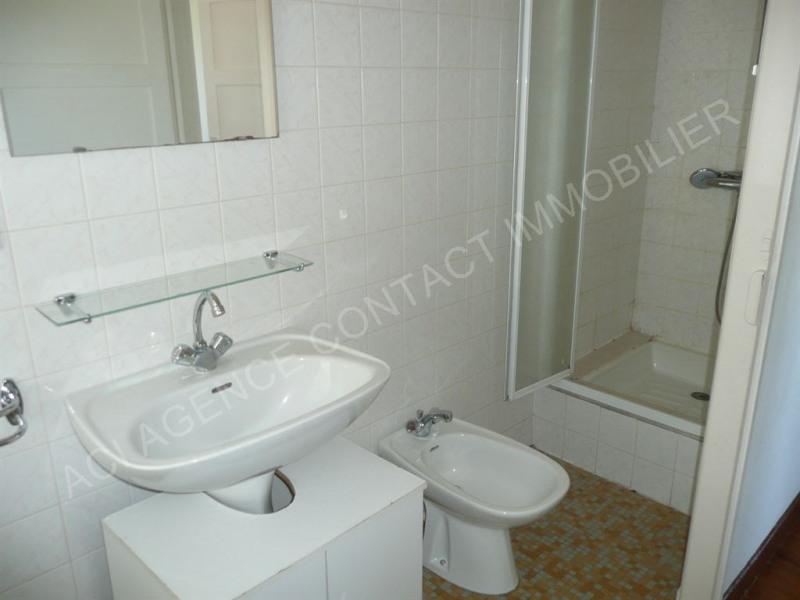 Location appartement Mont de marsan 480€ CC - Photo 7