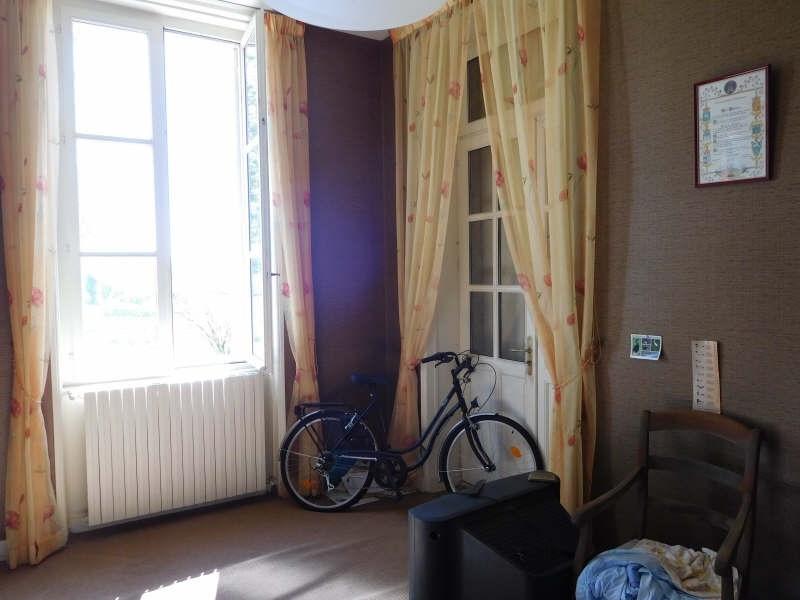 Vente maison / villa St ciers de canesse 473000€ - Photo 5