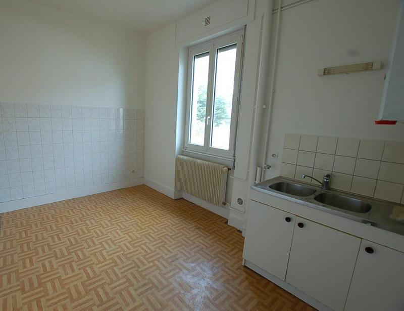 Rental apartment Schiltigheim 730€ CC - Picture 2