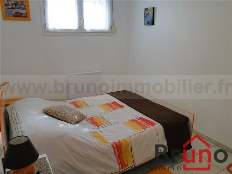Verkoop  huis Le crotoy 430000€ - Foto 9