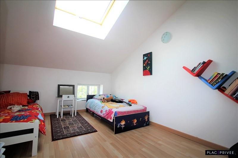 Sale apartment Essey les nancy 118000€ - Picture 1