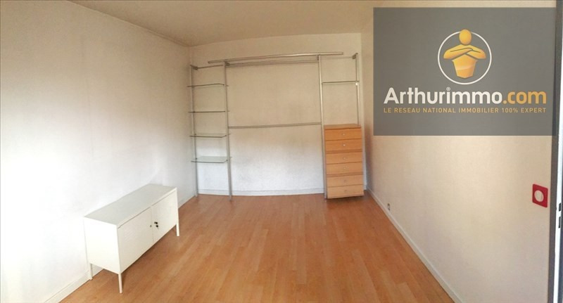 Vente appartement Puteaux 349 990€ - Photo 4