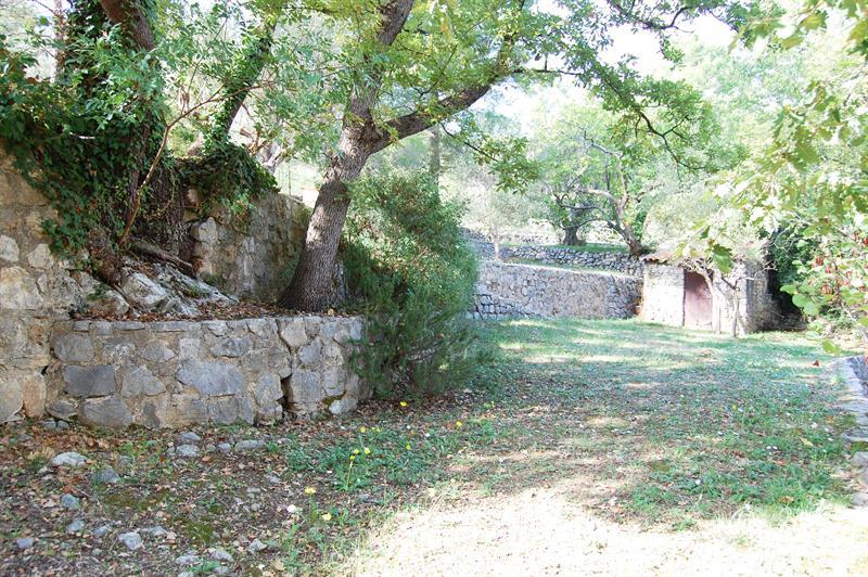 Vente de prestige maison / villa Fayence 945000€ - Photo 8