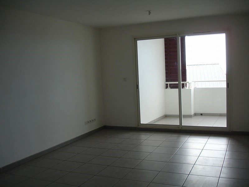 Vente appartement Ste clotilde 104 000€ - Photo 1