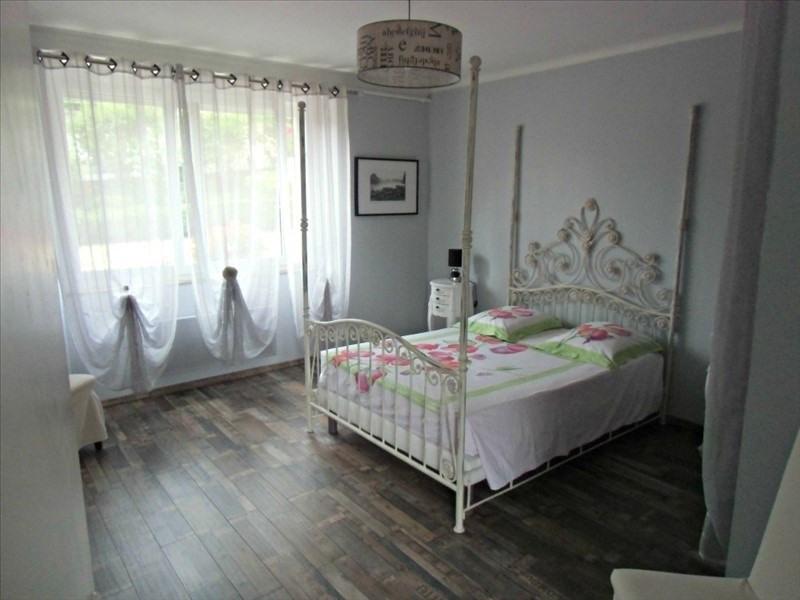 Sale house / villa Sarlat la caneda 460000€ - Picture 4