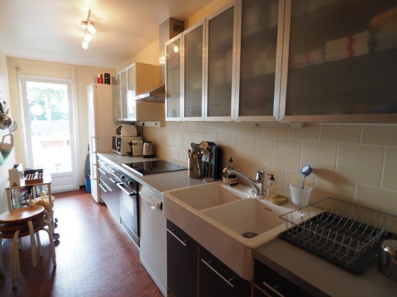 Sale apartment La rochette 205000€ - Picture 5