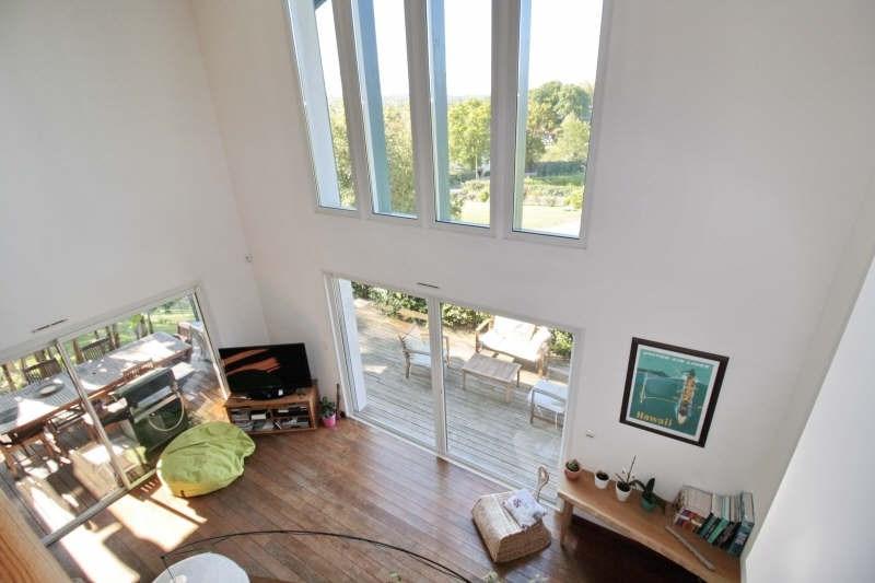 Deluxe sale house / villa Arcangues 735000€ - Picture 5