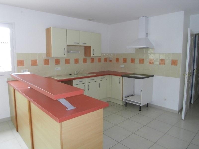 Location appartement Cognac 985€ CC - Photo 4
