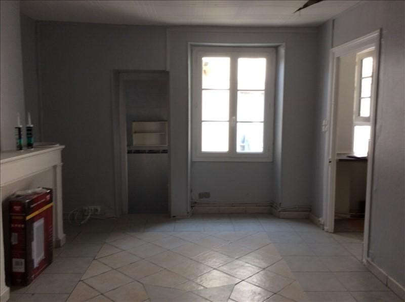 Vente immeuble Rochefort 262500€ - Photo 10