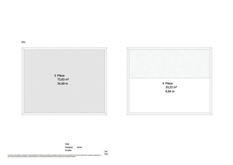 Sale loft/workshop/open plan Paris 2ème 2680000€ - Picture 8