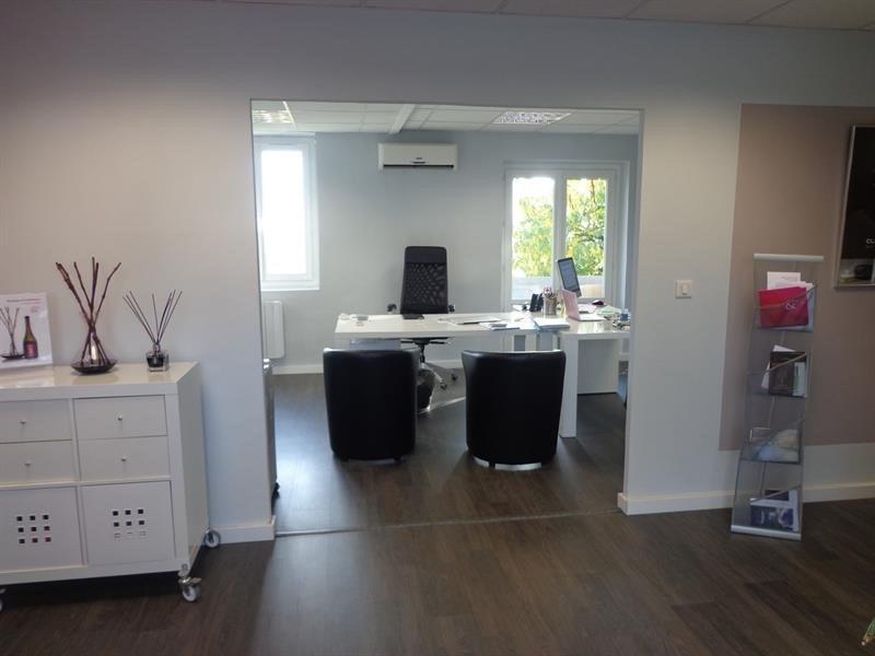 Sale empty room/storage Limas 145000€ - Picture 1