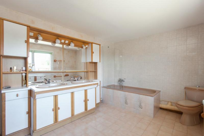 Vente de prestige maison / villa Chatou 882000€ - Photo 11