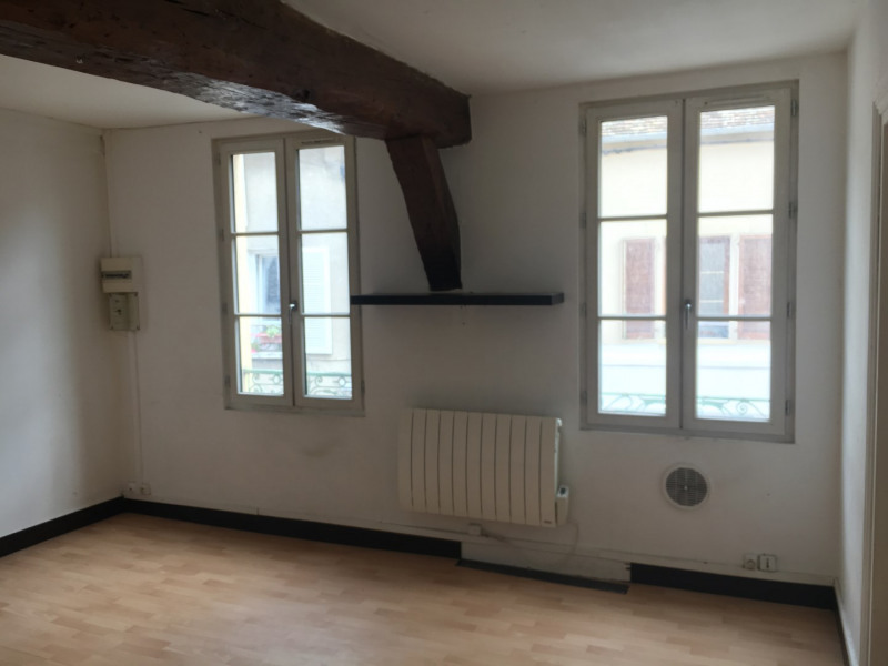 Sale building Houdan 420000€ - Picture 8