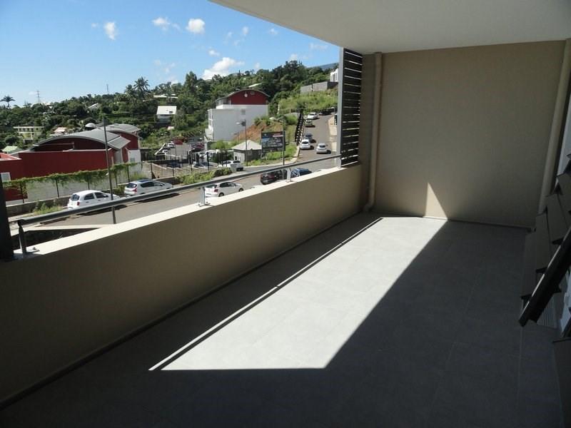 Location appartement St denis 598€ CC - Photo 7