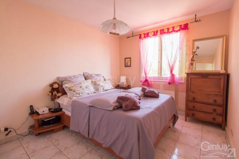 Vente maison / villa La salvetat st gilles 279000€ - Photo 11