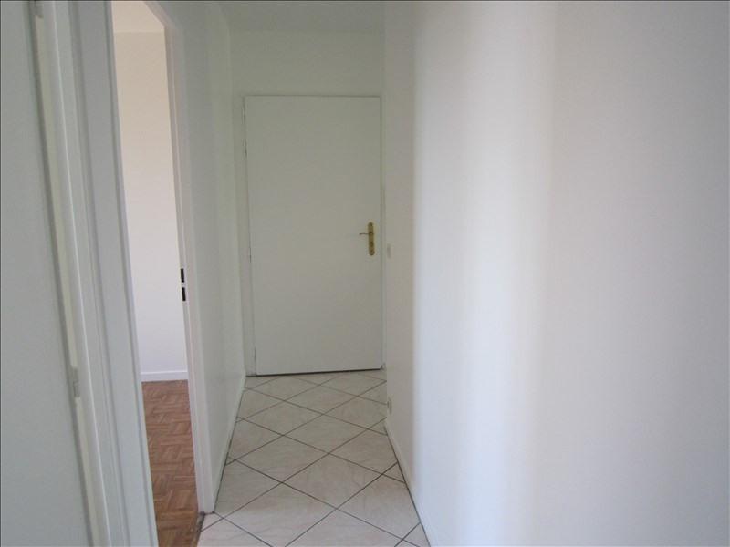 Vente appartement Longpont sur orge 177000€ - Photo 7