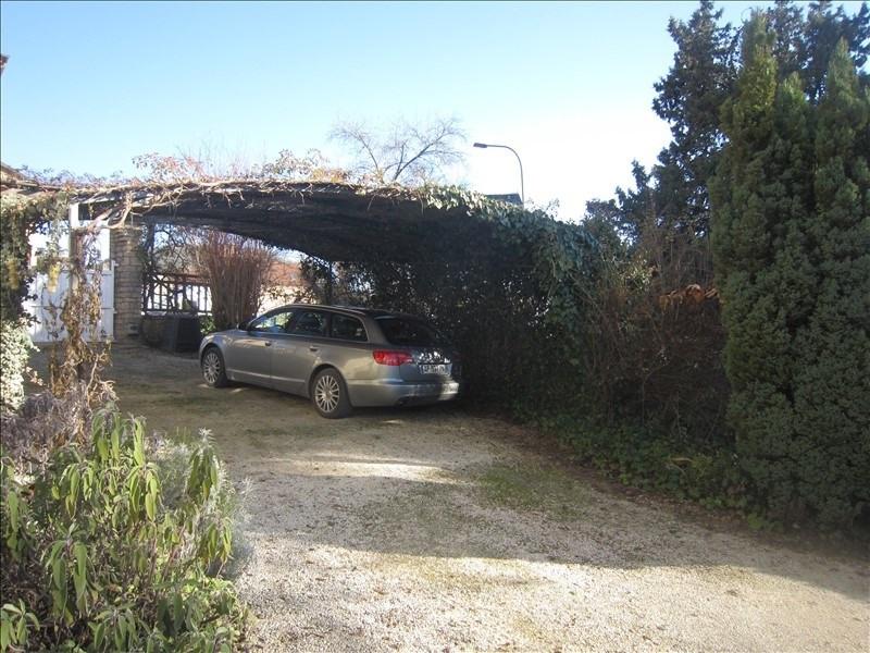 Vente maison / villa St cyprien 350000€ - Photo 2