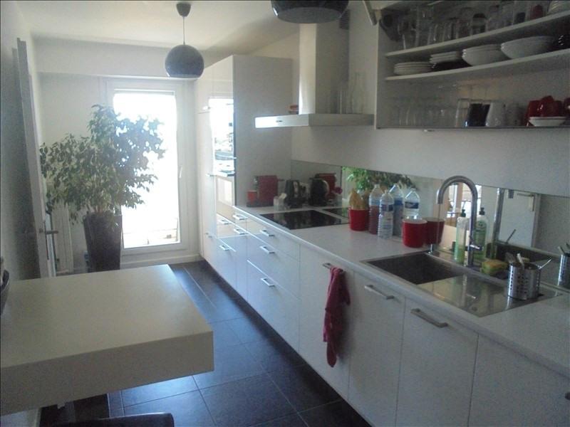 Vente appartement Strasbourg 364000€ - Photo 4