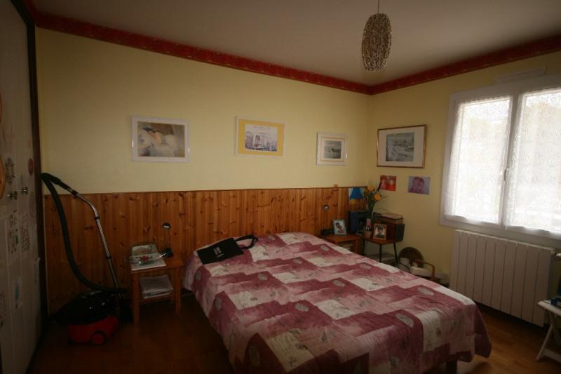 Vente maison / villa Saint georges de didonne 546000€ - Photo 9