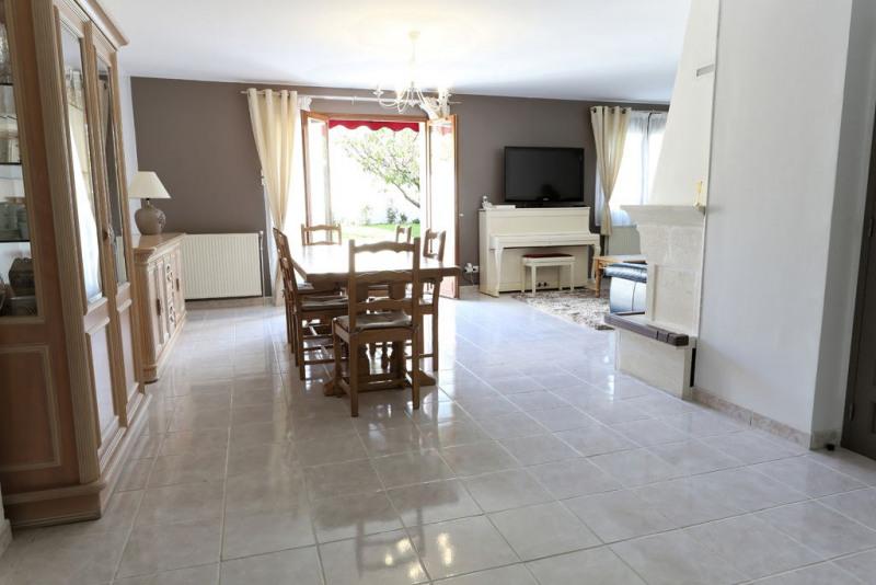 Vente maison / villa Pontoise 424900€ - Photo 5