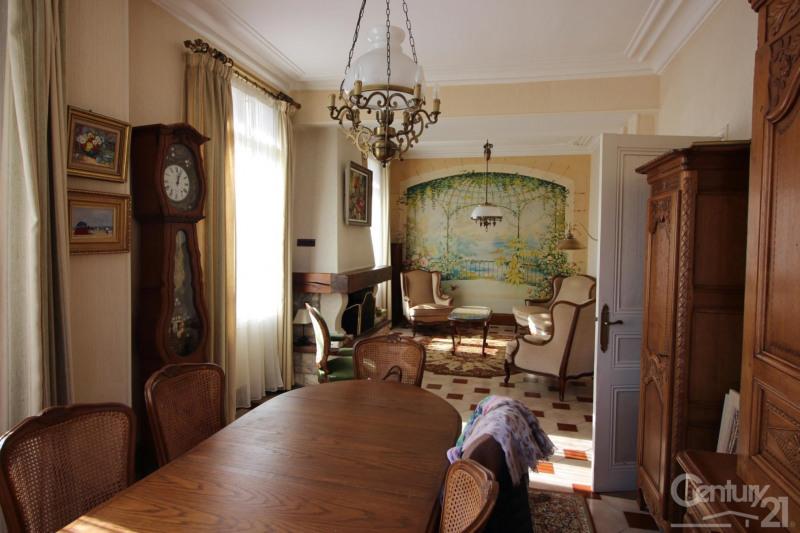 豪宅出售 住宅/别墅 Deauville 944000€ - 照片 4