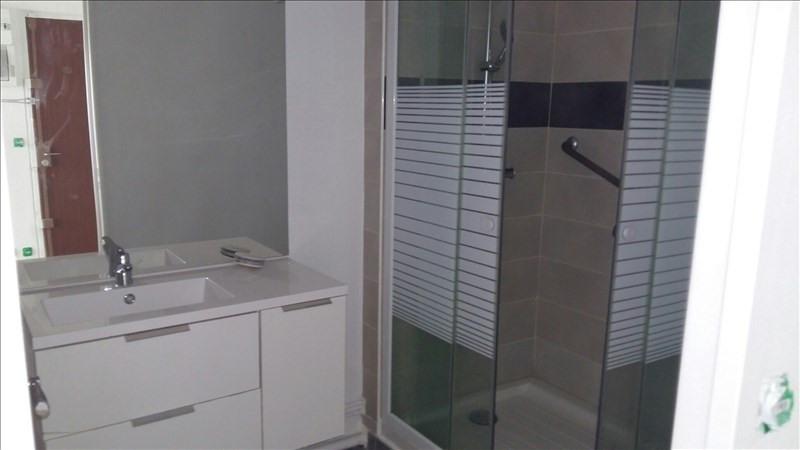 Vente appartement Roanne 98500€ - Photo 5