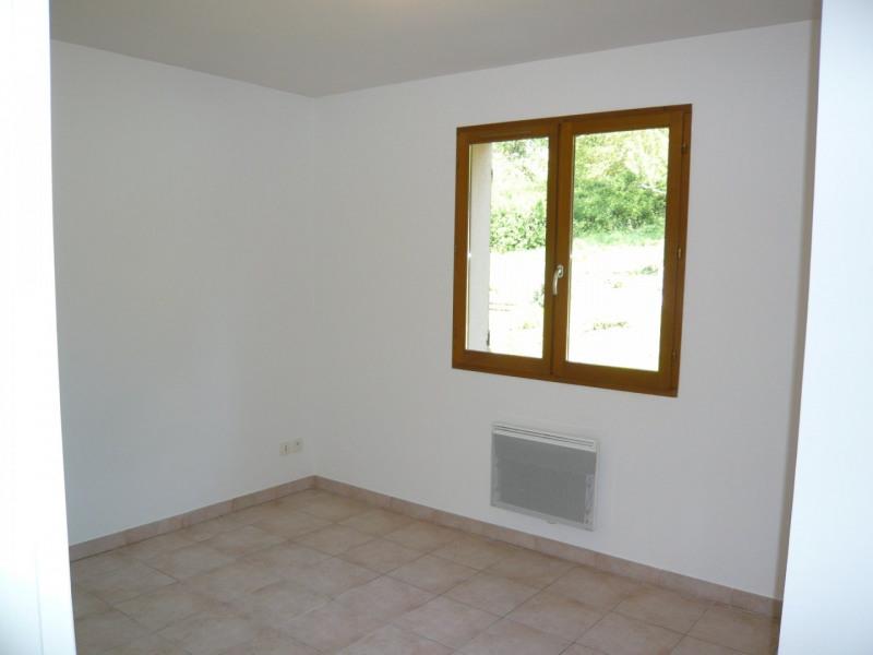 Sale apartment Morestel 149900€ - Picture 7