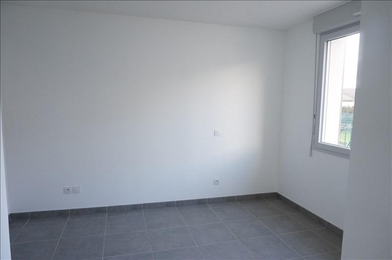 Vente maison / villa Castelginest 325900€ - Photo 9