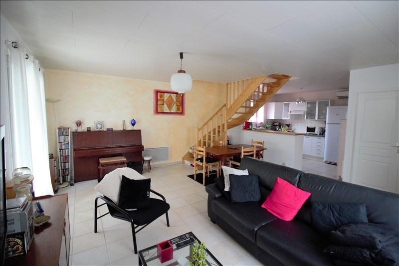Продажa дом Avignon 217000€ - Фото 3