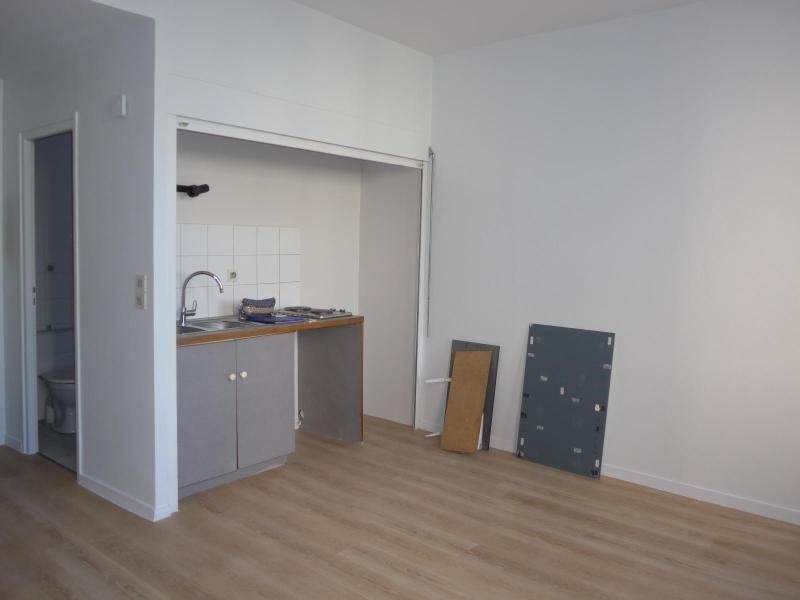 Location appartement Lyon 3ème 428€ CC - Photo 4