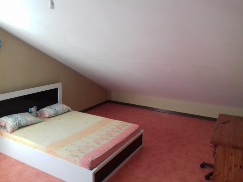 Sale house / villa La riviere 220000€ - Picture 8